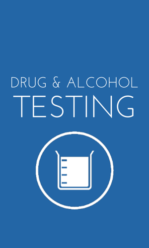 Drug and alcohol testing (1)