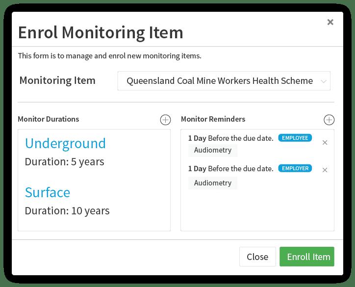 Carelever Monitor enrol-monitoring-3