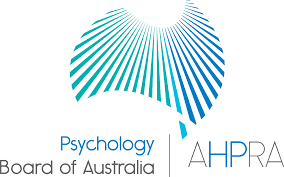 Adjustment to Injury Counselling Psychological mental health return to work workplace