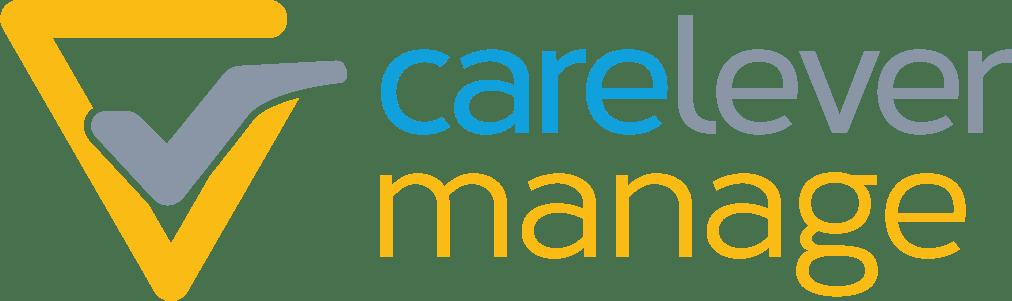 carelever injury management software