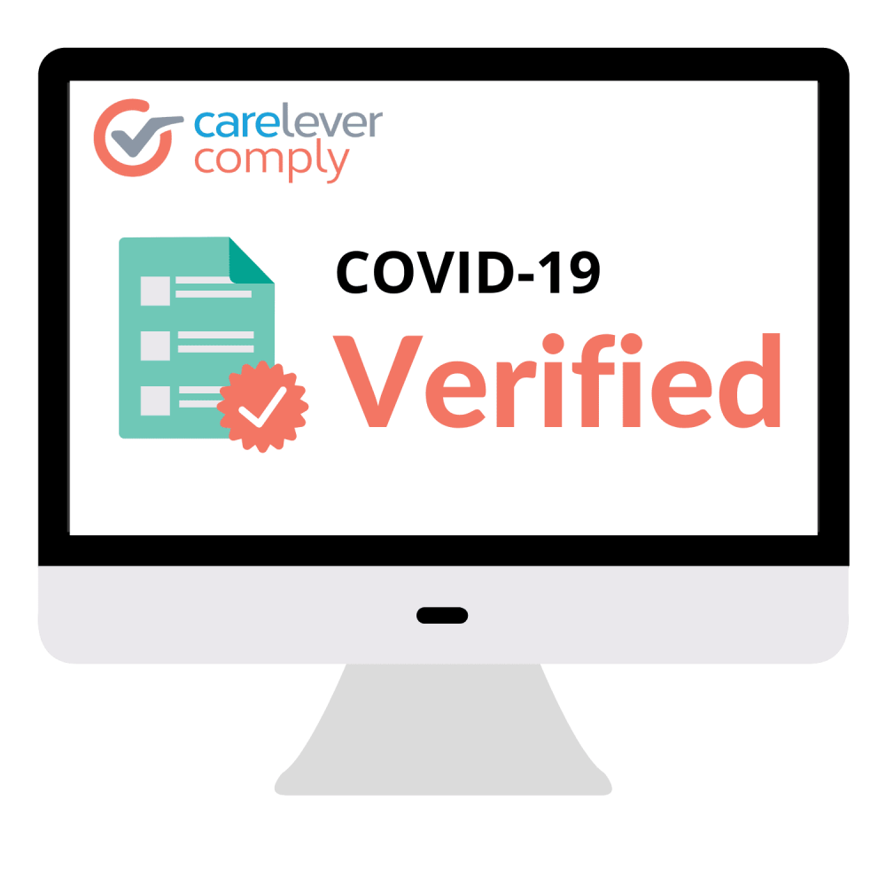 Carelever Comply vaccine tracker for workplaces (3)