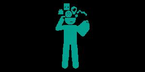 Core values icons (1)
