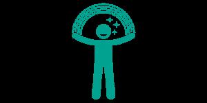 Core values icons (2)