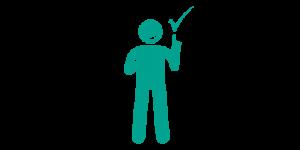 Core values icons (3)