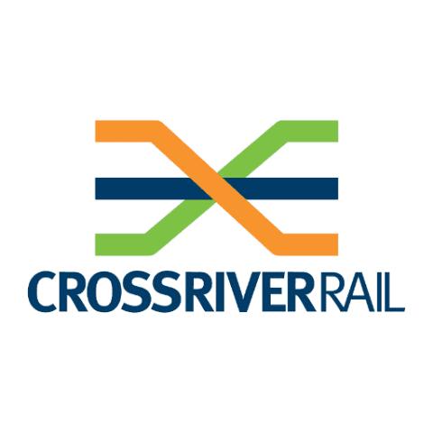 Cross River Rail Pre-Employment Medicals