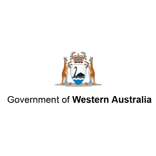 Department of Mines WA Crystalline Silica Health Assessments