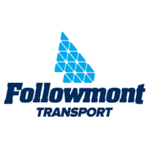 Followmont Transport Pre-Employment Medicals