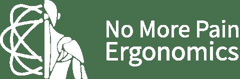 No More Pain Ergonomics