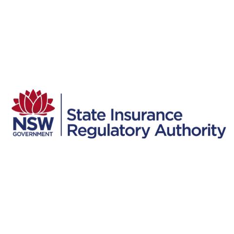 NSW SIRA Rehabilitation Provider