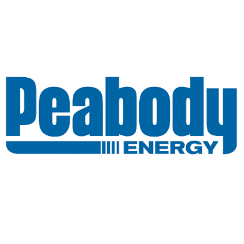 Peabody Energy Pre-Employment Medicals