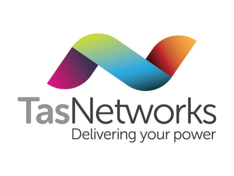 TasNetworks Manual Risk Assessments Hazardous Tasks Job Dictionaries