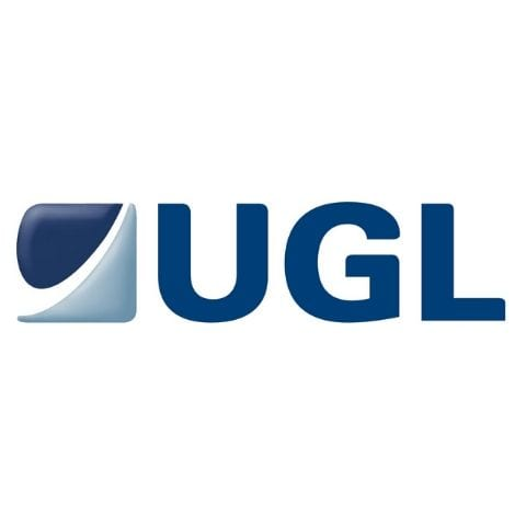 UGL Pre-Employment Medical assessment
