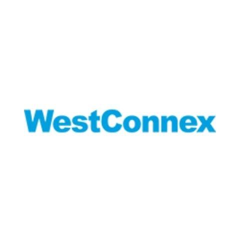 Westconnex Pre-Employment Medical assessment