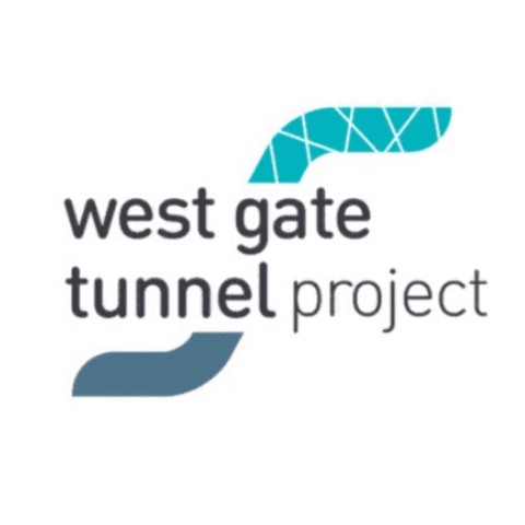 Westgate Tunnel Project Pre-Employment Medicals