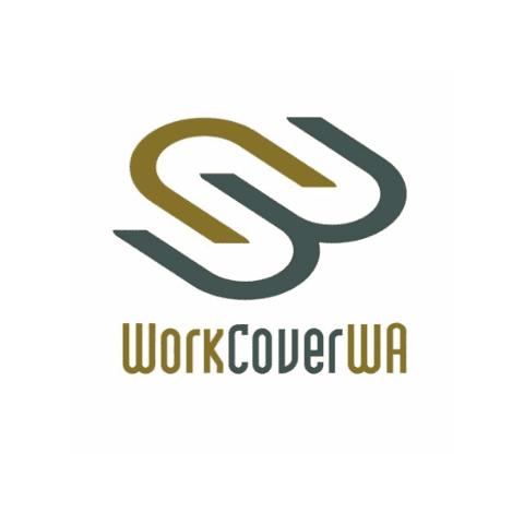 Workcover WA rehab provider