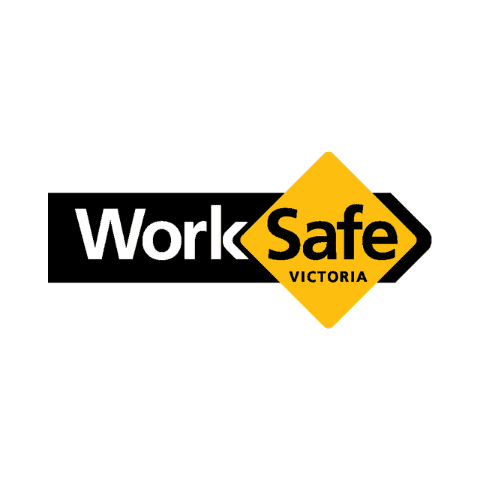 Worksafe Victoria Rehabilitation Provider