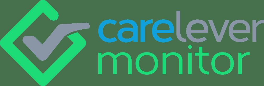 carelever-monitor