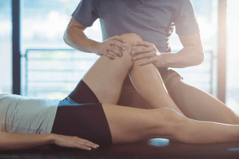 onsite physiotherapy for workplace