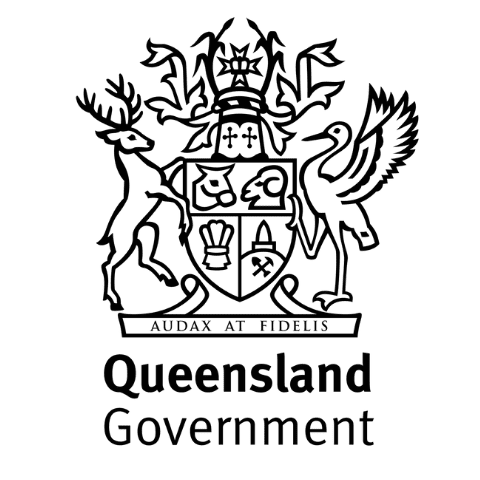queensland government ergonomic assessment