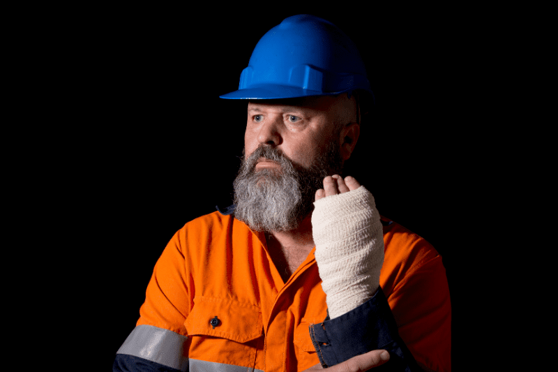 rapid re kinnect injury management workplace rehabilitation