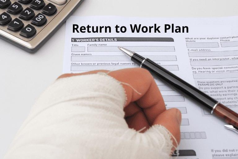 worksite assessment rehabilitation return to work provider (1)